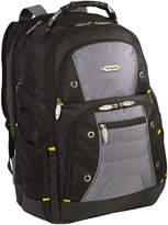 TARGUS Targus TSB239US 17 Drifter II Laptop Backpack