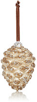 Bethany Lowe Designs Pinecone Ornament