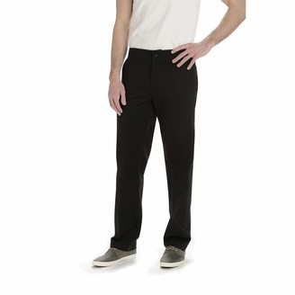 Lee Men's Big and Tall Big & Tall Performance Series Extreme Comfort Pant