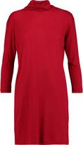 MM6 MAISON MARGIELA Jersey mini dress