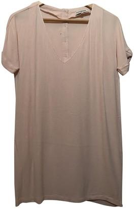 La Petite Francaise Pink Dress for Women