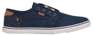 Wrangler Low-tops & sneakers