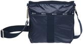 Le Sport Sac LG2276.C096 Essential Cross Body Bag