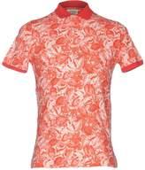 Heritage Polo shirts - Item 37994962