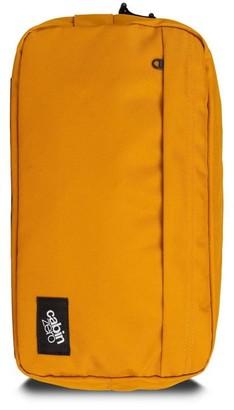 CabinZero RFID 11L Classic Cross Body Backpack - Chill