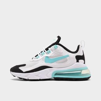 Nike Women's 270 React SE Casual Shoes