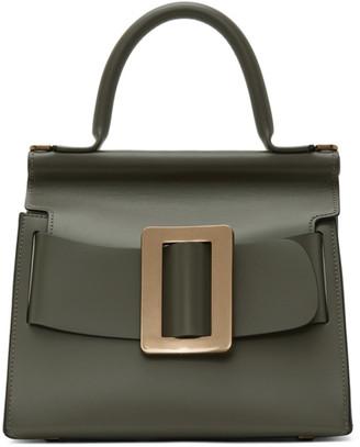 Boyy Green Karl 24 Bag