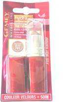 Maybelline Hydra Extreme Lipstick Silky Beige 741 by