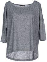 Supertrash T-shirts - Item 12046576
