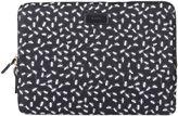 Paul Smith Work Bags - Item 45327894