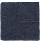 The Elder Statesman super blanket scarf - women - Cashmere - One Size