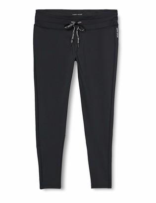 Esprit Women's RCS Tight Edry Track Pants
