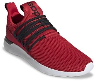 adidas Lite Racer Adapt V3 Sneaker - Men's