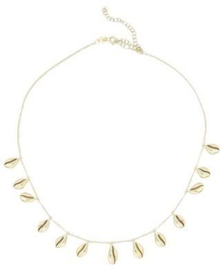 Sphera Milano Necklace