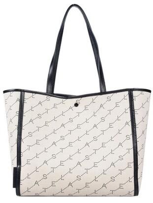 Stella McCartney Shoulder bag