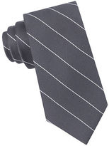 William Rast Silk Striped Tie