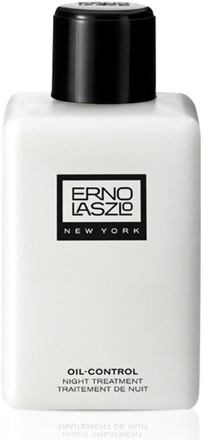 Erno Laszlo Oil Control Night Treatment 200ml