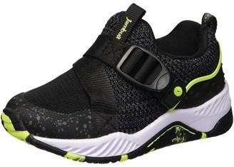 Jambu Two Strap Rowan Athletic Sneaker (Infant Boys)