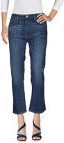 Denim & Supply Ralph Lauren Denim pants - Item 42581922
