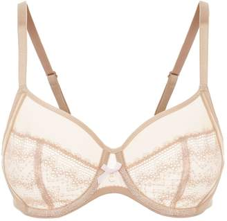 Chantelle Revelation Bra