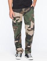 DGK O.G. Mens Cargo Pants