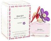 Marc Jacobs Daisy Sorbet by Eau De Toilette Spray 1.7 oz -100% Authentic