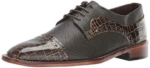 2aa17e56f1f8 Stacy Adams Shoes Olive