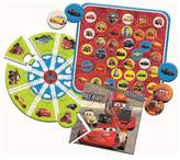 Cars 3 Educational Multi Games
