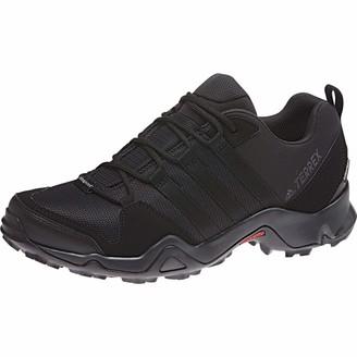 adidas Men's Terrex Ax2 Cp Cross Trainers