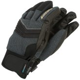 Ziener Gino Gloves Denim