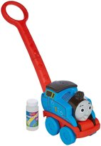 Fisher-Price My First Thomas and Friends Bubble Delivery Thomas Train