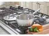Cuisinart Chef's Classic Stainless Steel 1.5qt Saucepan - 719-16