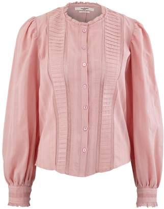 And Fashion Online Latest Shop Clothes The Best NPZ80nwOkX