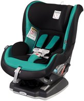 Peg Perego Primo Viaggio Convertible Car Seat - Atmosphere