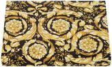 Versace Barocco 14 Duvet Cover - Super King - Black/Gold