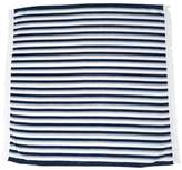 Swell Stripe Square Towel