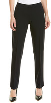 Lafayette 148 New York Ankle Pant
