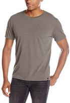 Dickies Men's Short Sleeve Slim Fit Tee
