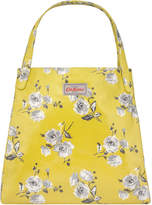 Cath Kidston Island Bunch Shoulder Tote