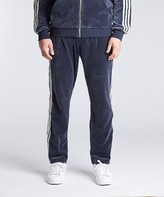 adidas Velour Slim Sweat Pant