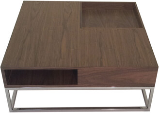 Pangea Udrina Coffee Table