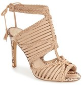 Vince Camuto Women's 'Kabira' Strappy Sandal