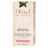 Akin A'kin Weightless Rosehip Oil 45 mL