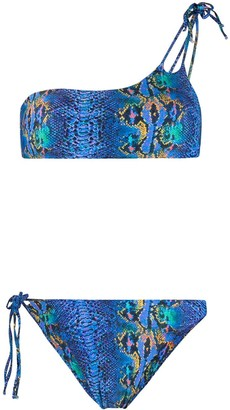 Sian Swimwear Sandrina bikini set