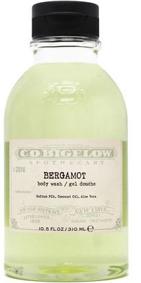 C.O. Bigelow 10.5 oz. Bergamot Body Wash