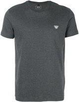 Armani Jeans plain T-shirt