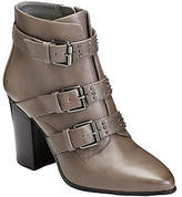 0bbec61d42b Aerosoles Studded Ankle Booties - Square Away
