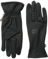 Jack Wolfskin Dynamic Touch Glove Extreme Cold Weather Gloves