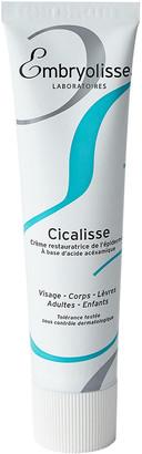 Embryolisse Cicalisse SOS Restorative Cream