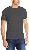 Mod-o-doc Men's Short Sleeve Crew Neck San Onofre Vintage Fit Deluxe Jersey T-Shirt